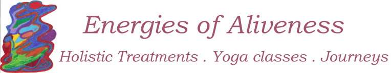 Suzanne Montford, Energies of Aliveness, Yoga and Thai Massage, Yoga classes, Yoga Teacher Training, Wakefield, Quebec, Canada